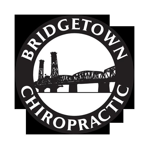 Bridgetown Chiropractic & Wellness Logo